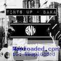 Baka - Tints Up